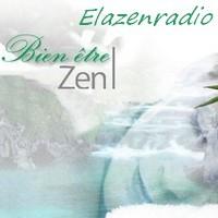 Logo de la radio Elazenradio