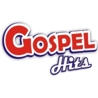 Logo of radio station Gospel Street Sundays