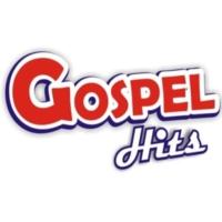 Logo de la radio Gospel Street Sundays