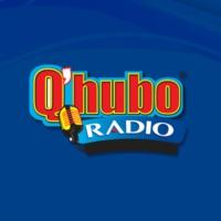 Logo de la radio Q'hubo Radio Medellín