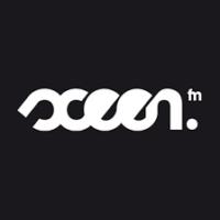 Logo of radio station Sceen.fm