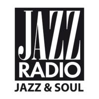 Logo de la radio Jazz Radio