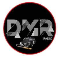 Logo de la radio DMR radio