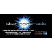 Logo de la radio StartPoint Radio