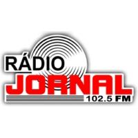 Logo de la radio Radio Jornal de Amambai