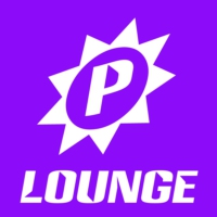 Logo of radio station PulsRadio - Lounge