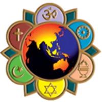 Logo de la radio Radio Sai Global Harmony Asia Stream