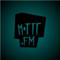 Logo of radio station MOTTT.FM