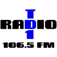 Logo de la radio TD1 Radio