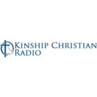 Logo de la radio KJLY Kinship Christian Radio