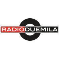 Logo de la radio Radio Duemila