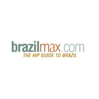 Logo of radio station BrazilMax Radio