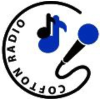 Logo of radio station Cofton Radio