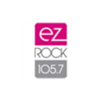 Logo of radio station CHRE - 105.7 EZ Rock