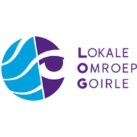 Logo of radio station Lokale Omroep Goirle