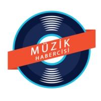 Logo of radio station Müzik Habercisi