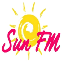 Logo de la radio SunFM83