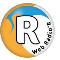 Logo de la radio webradior.net