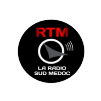 Logo de la radio RTM
