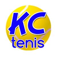 Logo of radio station KCtenis