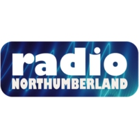 Logo of radio station Radio Northumberland