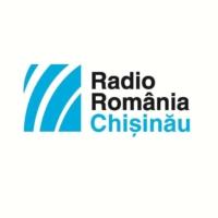 Logo of radio station Radio Chișinău