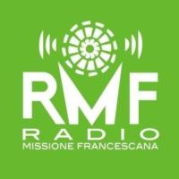 Logo of radio station Radio Missione Francescana