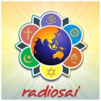 Logo of radio station Radio Sai - Bhajan Stream