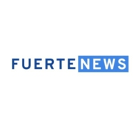 Logo of radio station Fuerte-News.de