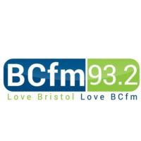 Logo de la radio BCfm