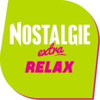 Logo of radio station Nostalgie - Extra Relax