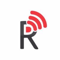 Logo of radio station Radio Steez