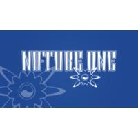 Logo de la radio sunshine live - Nature One