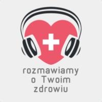 Logo de la radio Radioklinika