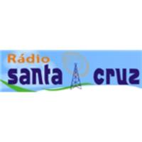 Logo de la radio Radio Santa Cruz