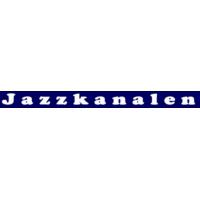 Logo of radio station Jazzkanalen