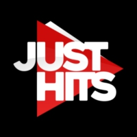 Logo de la radio JUSTHITSRADIO