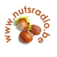 Logo de la radio Nuts Radio