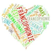 Logo de la radio GENERATION FRANCOPHONE