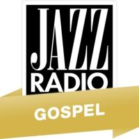 Logo de la radio Jazz Radio - Gospel