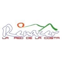 Logo de la radio Radio Renacer