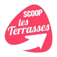 Logo of radio station Radio SCOOP - Les Terrasses
