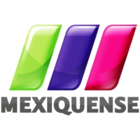 Logo of radio station Amecameca 91.7 FM