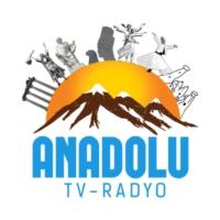Logo de la radio TV-Radyo Anadolu