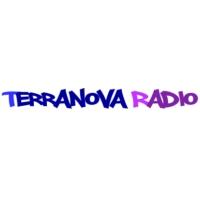 Logo of radio station Terranova