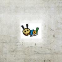 Logo de la radio Radio Yo Latino