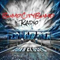 Logo de la radio BumpCityBump