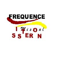 Logo de la radio Frequence Mistral Sisteron