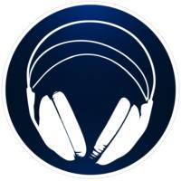 Logo de la radio podradio Beta HNE