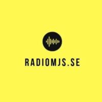 Logo de la radio RadioMJS.se